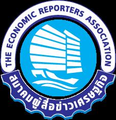 Logo_econmass